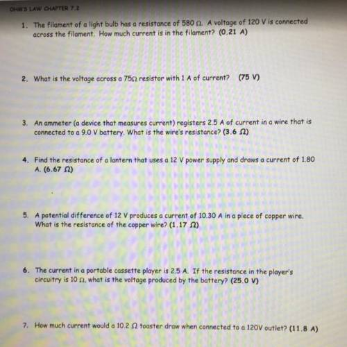 I really need the answers to these pl...</a></div><div class=