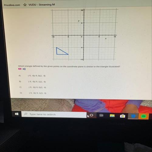 How to figure this problem out