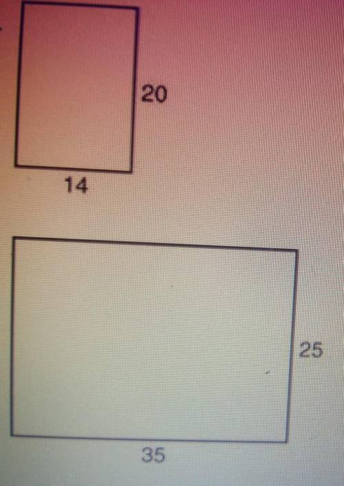 Which rectangle ha...</a></div><div class=
