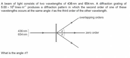 Please help, Dunno if the beam is adding...</a></div><div class=