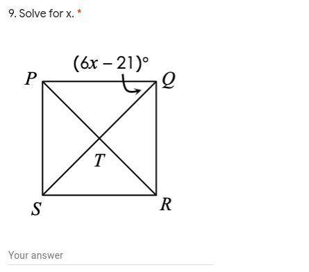 Solve for X....I really don't understand