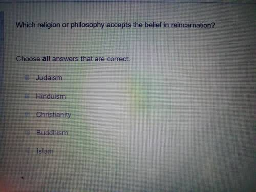 Which religion or philosophy ac...</a></div><div class=