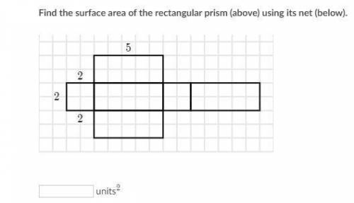 Find the surface ar...</a></div><div class=