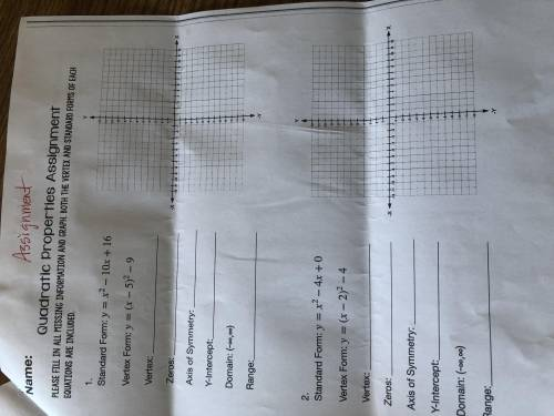 Can someone answer thes...</a></div><div class=