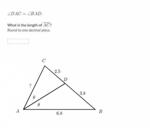 Someone please help me solve this