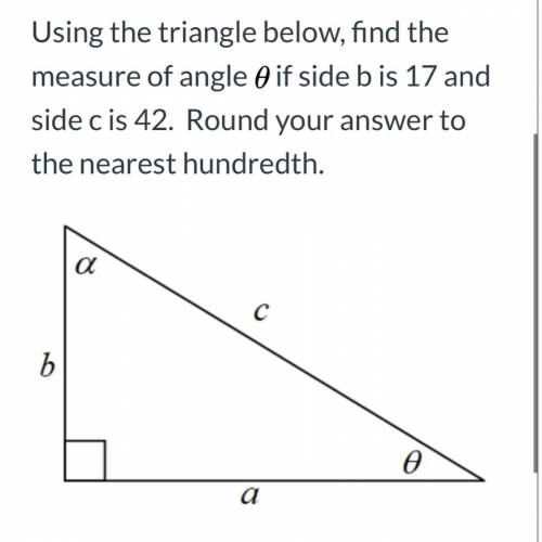 PLEASE HELP . Solve to find t...</a></div><div class=