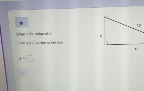 Please help! what is the value of x?...</a></div><div class=