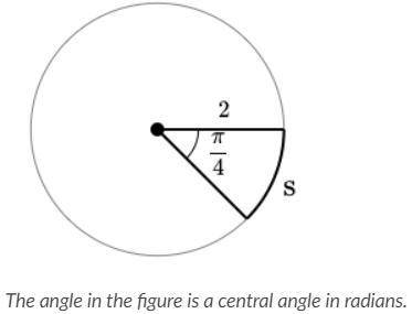 What is the length of a...</a></div><div class=