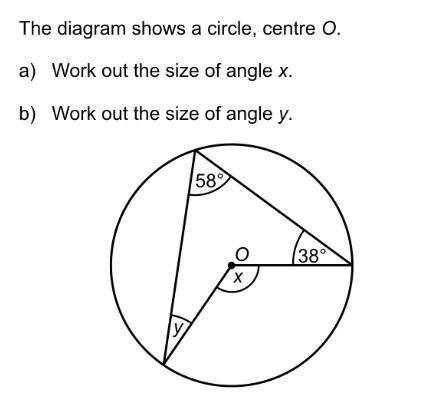 Can't answer this mathswatch q...</a></div><div class=