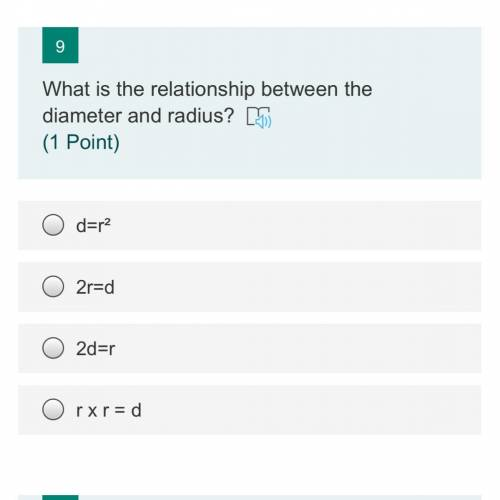 What is the relationship between the di...</a></div><div class=