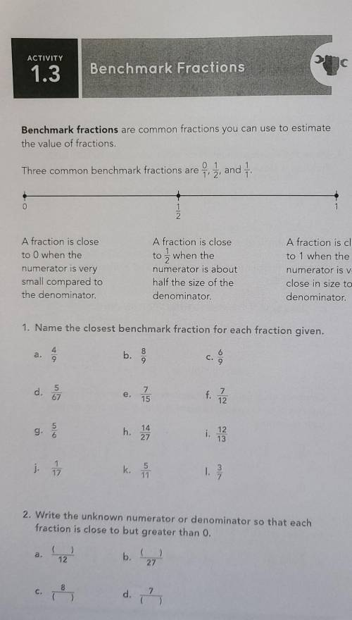 Can someone help me with 1 and 2 plz and thank...</a></div><div class=