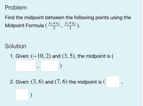 Find the midpoint of the at...</a></div><div class=