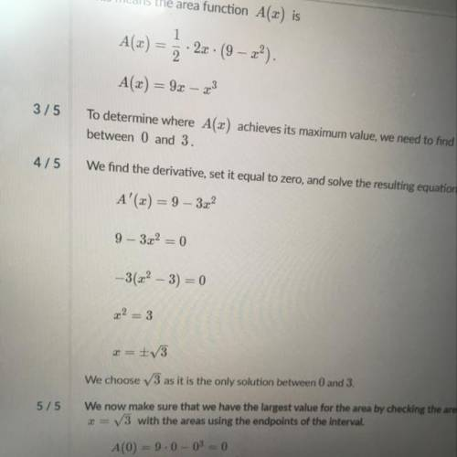 Can someone explain h...</a></div><div class=