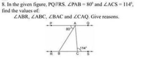 Please help its from the lines and angles chap...</a></div><div class=