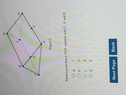 I do not understand this, can anyone help me o...</a></div><div class=