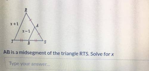 Can Someone Help Me Solve For X